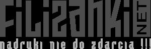 filizanki.net